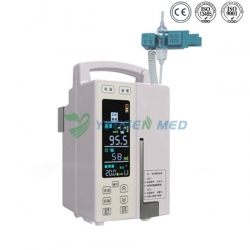 Medical Infusion Pump YSSY-1200