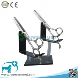 Veterinary Grooming Scissor YSVET09010