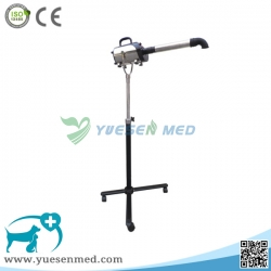 Standing Type Vet Clinic Hair Drier YSVET1109