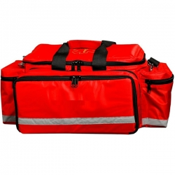 Out-call First-aid Kit