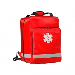 General First-aid Kit
