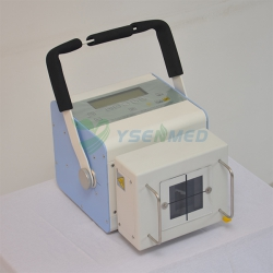 YSENMED 5kW 100mA Compact Portable X-ray Machine