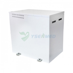 YSENMED 50kW 630mA Medical X-ray Generator