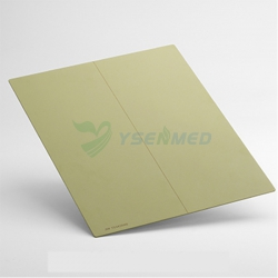 YSENMED Medical Grid for Radiography