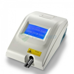 Portable Urine Analyzer System YSU-600BA