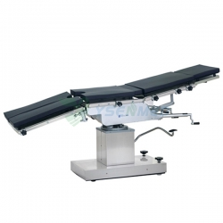 OT Surgical Multifuctional Operation Surgery Table YSOT-3008C