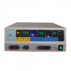 High Frequency 5 Working Modes Electrosurgical Unit YSESU-2000I5