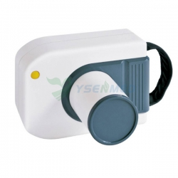 Portable Dental X Ray Machine With Battery YSX1003