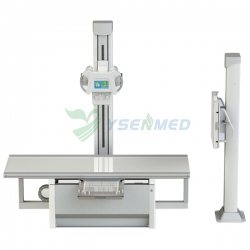 50kW/500mA High Frequency X-ray Machine YSX500G