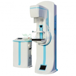 High Frequency Mammography X-ray Machine YSX980D