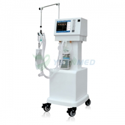 Medical Ventilator Machine for Coronavirus YSAV203