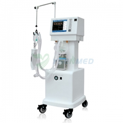 Medical Ventilator for Coronavirus YSAV202