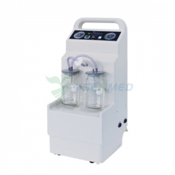 Medical Electric Suction Unit For Induced Abortion YS-DFX4C