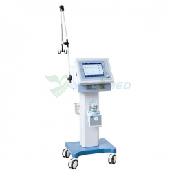 Hospital Mobile Ventilator for Coronavirus YSAV90A
