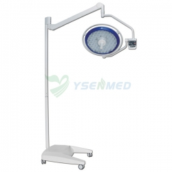 Mobile Surgical LED Operation Theatre Light YSOT-D61M