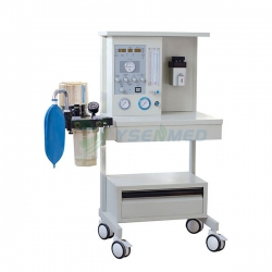 Medical Trolley Anesthesia Machine YSAV01A1