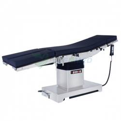 Top Grade General Electric Operating OT Table YSOT-DL1 ​