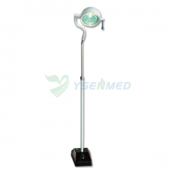Hospital Hole-type OT Examination Light YSOT01L1