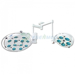 Ceiling Operating Shadowless Light Lamp YSOT1205L
