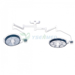 Medical Shadowless Surgical Light LED Surgical Lamp Price YSOT-TR7861