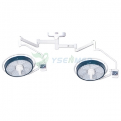 Operating Lamp LED Surgical Shadowless Light YSOT-DT6161