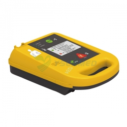 Portable Medical Automated External AED Defibrillator YS-AED7000