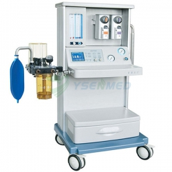 Medical Anesthesia Machine With Ventilator YSAV01B2