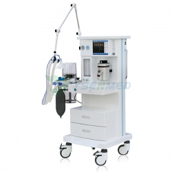 Medical Anesthesia Equipment YSAV603B