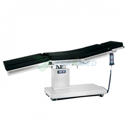 Surgical Electrical Operating Table YSOT-D2