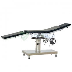 Cheap Surgical Operating Table YSOT-A1