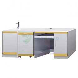 Customized First Grade Dental Cabinet YSDEN-ZH02