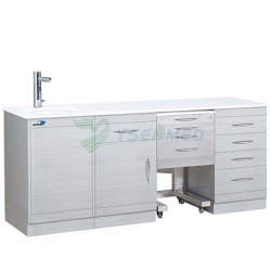 Customized Cheapest Dental Cabinet YSDEN-ZH06