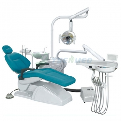 Dental Unit Chair YSDEN-930A