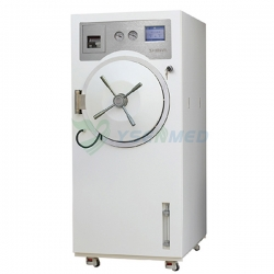LCD Display Vacuum Autoclave Steam Sterilizer XG1.C