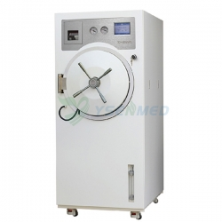 Manual Door Large Vacuum Autoclave Sterilizer XG1.U