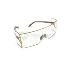 Radiation Protection Lead Glasses For X-ray YSX1604