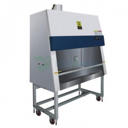 Top Quality Biosafety Cabinet BHC-II-A2