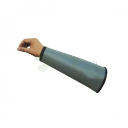 Hospital X-ray Arm Protective Clothing YSX1517
