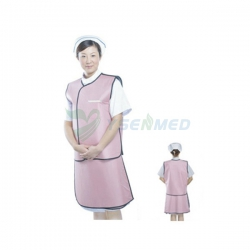 Kids Adult X-Ray Lead Vest Apron Set YSX1512