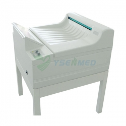 Medical X-ray Developer Machine YSX1502