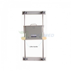 X-ray Film Cassette Holder YSX1611