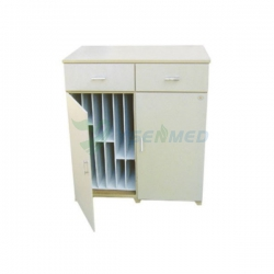 X-ray Lead Film-storing Box YSX1623