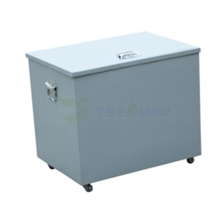 Medical X-ray Film Storage Lead Box YSX1627