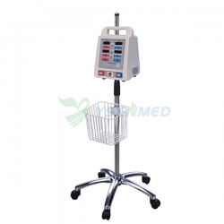 Medical Automatic Pneumatic Tourniquet