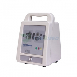 Medical Pneumatic Tourniquet System Price YSZX-E