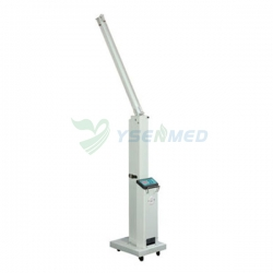 UV Sterilization Cart Lamp FY-30DCI