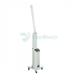 Ultraviolet Sterilization Lamp Trolley FY-30DS