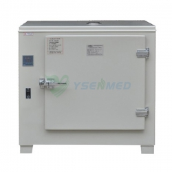 Electrothermal Constant Temperature Drying Oven GZX-DH-S GZX-DH-BS DZX-DH-BS-II