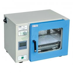Hot Air Dry Heat Autoclave Sterilization Chamber GRX-A ​​​