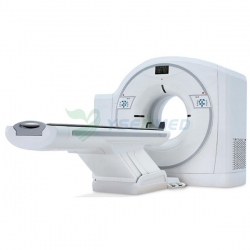 CT Scanner CT Machine YSCT-16
